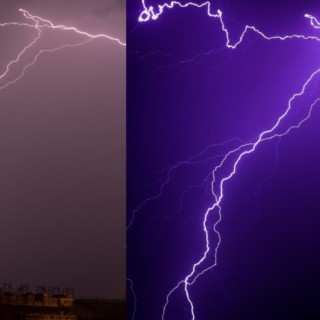 Lightning Photography Tutorial – How To Capture And Edit AMAZING Lightning Photos Tutorial