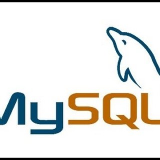 MySQL Tutorial 1 – Remove Duplicate Rows from MySQL Table