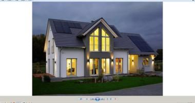 blender 3 D Tutorial build a house