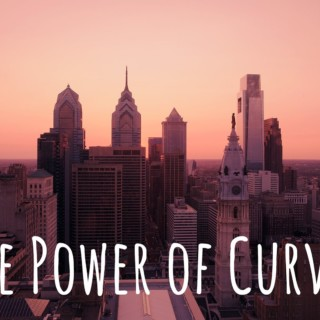 Curves, Curves, Curves! – Photoshop CS6 Tutorial