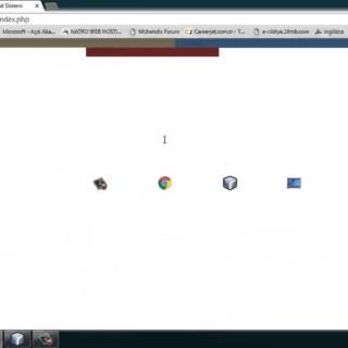 Bootstrap | Ders 4 | Grid (Izgara) Sistemi (2/2)