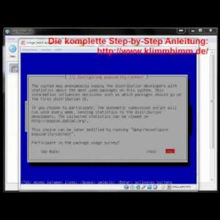 Tutorial: Icinga mit IDOutils und mysql unter Debian(german) – 1/3