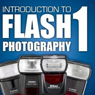 Intro to flash photography/Beginner Speedlight Tutorial-Canon 580ex,580exii,430exii Nikon sb900,sb60
