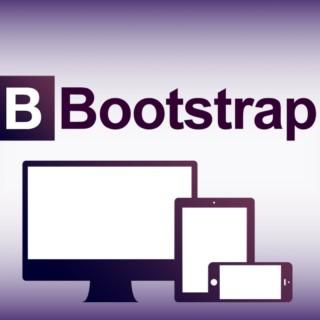 Bases de Bootstrap | Partie 4 – Grid System 2 (Système de Grille)