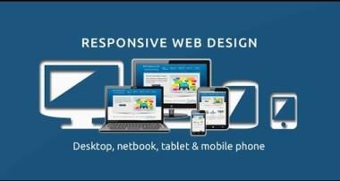 สอน Bootstrap Responsive Web Design #6 – Grid System