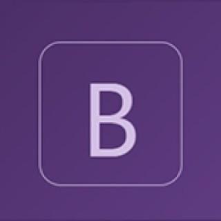 Урок 2. Фреймворк Bootstrap 4. Установка Bootstrap 4. Варианты установки