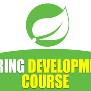 Spring Development Course | Spring Tutorial for Beginners | Part 1
