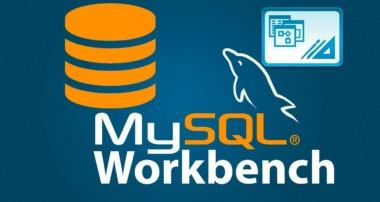 Tutorial Como Utilizar MySQL Workbench