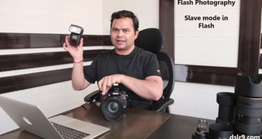 Flash Photography Basics Tutorial (Hindi) – Learn Flash Photography