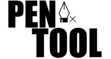 Pen Tool Introduction – Photoshop Beginner Tutorial