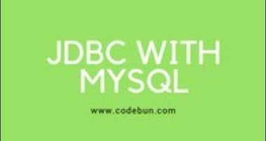 JDBC Tutorial || Java Database connectivity using Mysql and Servelt (insert data) using Eclipse