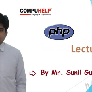 PHP Tutorials-How to create database in mysql GUI(In Hindi)