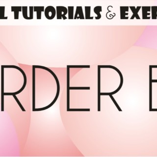 10 MySQL Tutorial for Beginners: The ORDER BY Clause