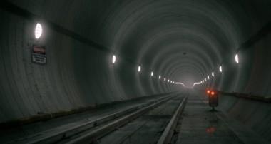Create an Underground Subway Scene in Blender – Part 2 of 2