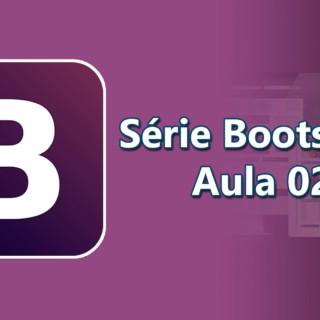 Série Bootstrap – 02 Sistema de grids
