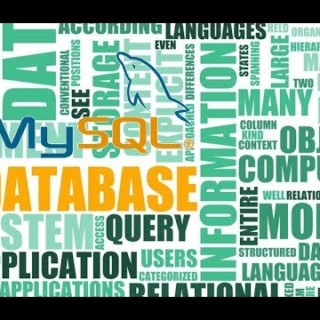 MySQL Tutorial Bangla CMD – Group By – বাংলা