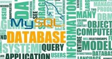 MySQL Tutorial Bangla CMD – Group By – বাংলা