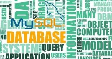 MySQL Tutorial Bangla CMD – Order By – বাংলা