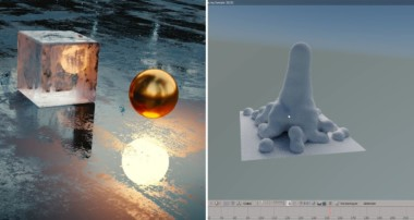 13 Quick Tips for Blender and Cycles (#1)