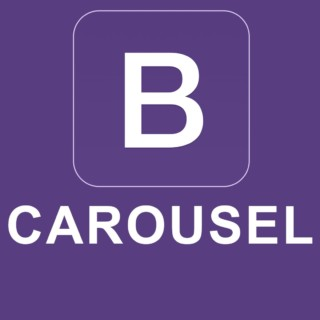 Bootstrap 4 Tutorial 52 – Carousel