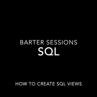 SQL views – RDBMS Concepts  – Part 7