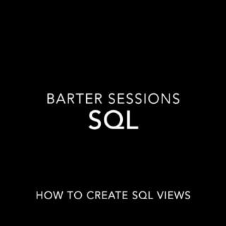 SQL views – RDBMS Concepts  – Part 7