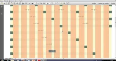 Bootstrap | Ders 3 | Grid (Izgara) Sistemi (1/2)
