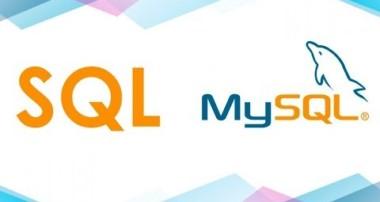 CURSO COMPLETO DE SQL en MySQL