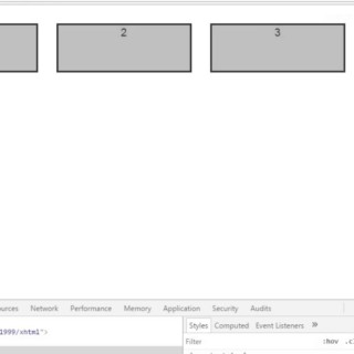 Grid system and Grid classes in bootstrap (Part-II)