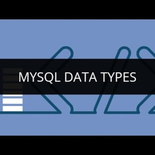 MySQL Data Types | Introduction to Data Types in MySQL | MySQL Tutorial | Edureka