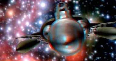 ANAGLYPH 3D ANIMATION MOVIE – HIGH QUALITY-BLENDER MAKE 3D MOVIE.