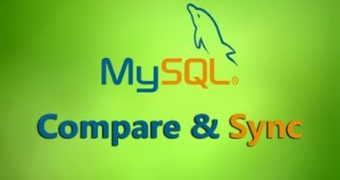 mysql compare databases and sync | Mysql tutorial