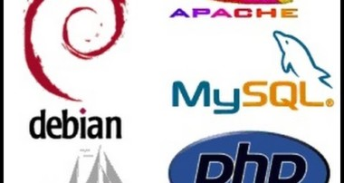 Tutorial instalar servidor web LAMP Apache + MySQL + PHP y phpMyAdmin en VM Linux Debian