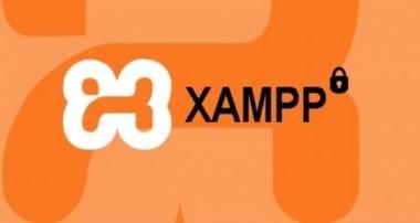 Tutorial – Como baixar e utilizar o XAMPP (Apache, MySQL e PHP) + ERROS COMUNS!
