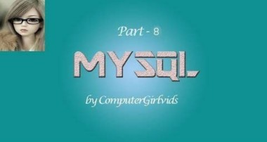 Mysql Tutorial In Hindi Part 8 Fully Qualified Name