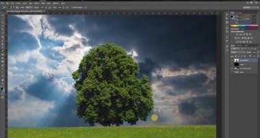 Photoshop CS6 Tutorial – Objekte schnell und einfach freistellen – Version 2
