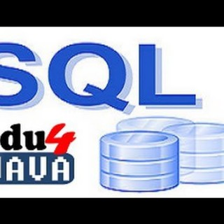 INSERT INTO with MySql Workbench. Video Tutorial 6 SQL in English.