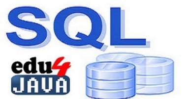 INSERT INTO with MySql Workbench. Video Tutorial 6 SQL in English.