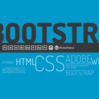 ders 3 – bootstrap grid sistemleri