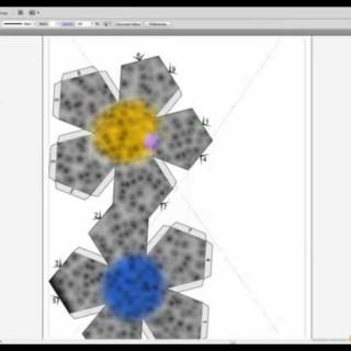 Blender 3D – Paper Model Export