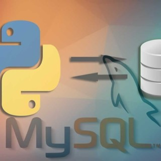 MySQL Databases With Python Tutorial