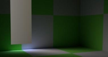 Blender Tip: Lighting Interiors with Light Portals
