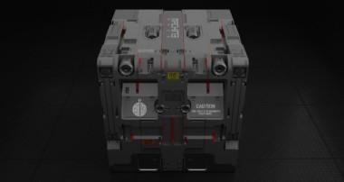 Blender 3d: Hard Ops 009 – Public Demo