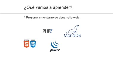 Tutorial instalar Apache + PHP7 + MariaDB + Phpmyadmin  Ubuntu 16.04 completo [Apache PHP Mysql]