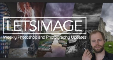 LetsImage Photoshop and Photography Tutorials – Introduction to the Channel
