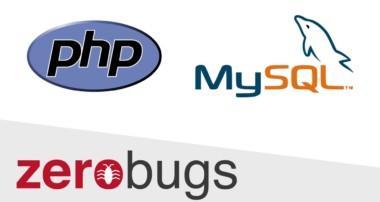 Sistema de controle de usuários PHP + MySQL – Parte 2: HTML + CSS [TUTORIAL]