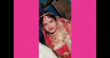Blender Guru ka song junior singer Mr Ajay Devgan Nagpuri song Rajesh Radhe Maa Savita Kumari Cheema