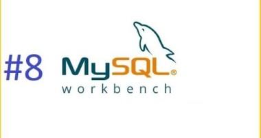 Sinhala MySQL Tutorial 8-  FOREIGN KEY | ONE TO MANY | ALTER