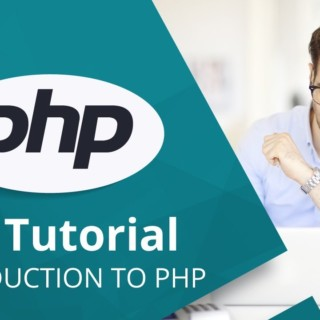 PHP Programming Tutorial For Beginners | PHP Tutorial For Web Development | PHP Training | Edureka