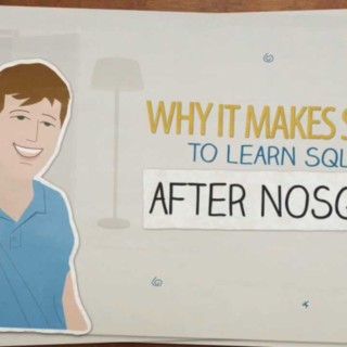 What is NoSQL ?